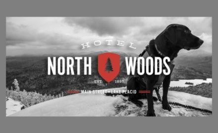 hotelnorthwoodslakeplacid
