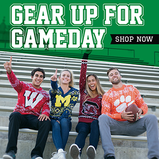 small-banner-college-gear-up