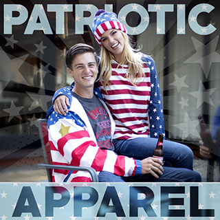 winter-patriot-clothing