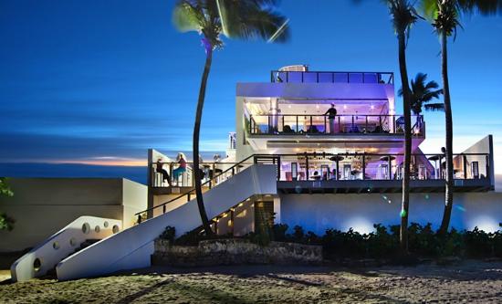 oceano-lounge-restaurant