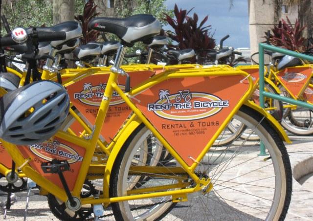 rent-the-bike-pr-thumb-1200x848-54522