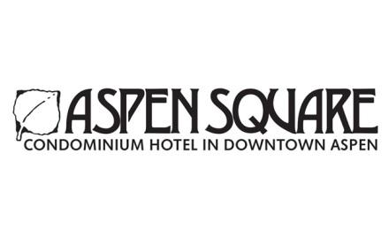 aspemsquarehotel1
