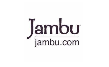 jambu-footwear-1