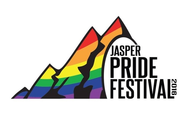 jasperpridefestival-2016