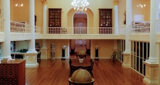 libaryreadingroom