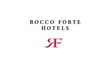 roccofortehotelshotelsavoy