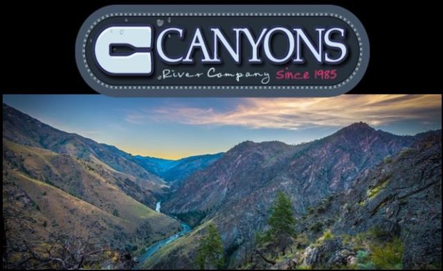 canyonsrivercompany-1