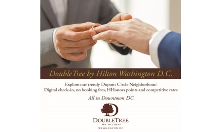 doubletreewashingtondc