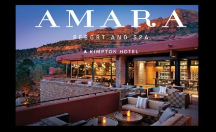 amararesortandspasedona1