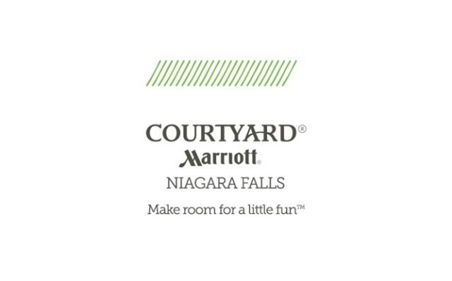 courtyardmarriottniagarafalls-gayfriendly