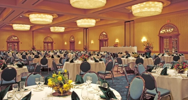 hf_grandballroom_3_675x359_FitToBoxSmallDimension_Center