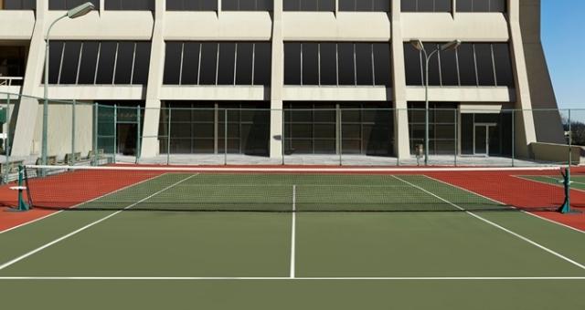 HH_tenniscourt01_29_675x359_FitToBoxSmallDimension_LowerCenter