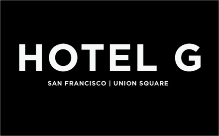 HotelGSanFrancisco-gayfriendly