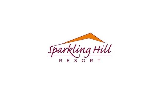 sparklinghillresort