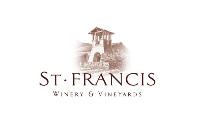 stfranciswineryandvineyards