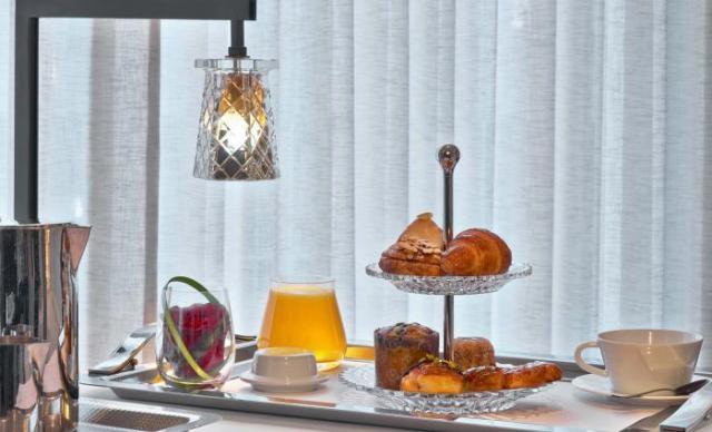 Continental-Breakfast-1