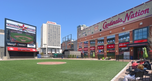 HH_ballpark002_51_675x359_FitToBoxSmallDimension_Center