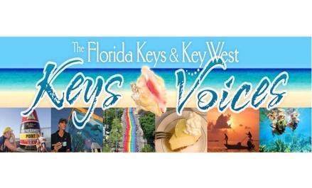 keywest-gaykeywest2