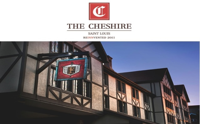 TheCheshireHotel-St Louis-gay friendly