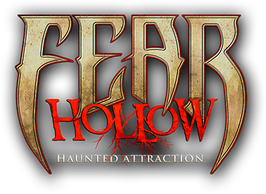 fear_hollow