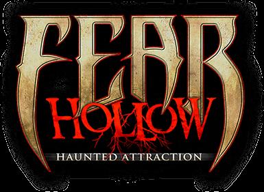 fear_hollow