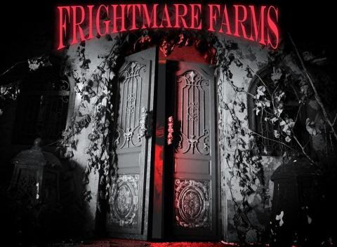 frightmare-farms-ny_5561
