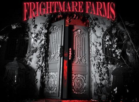 frightmare-farms-ny_5561