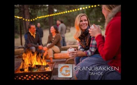 granlibakken-tahoe