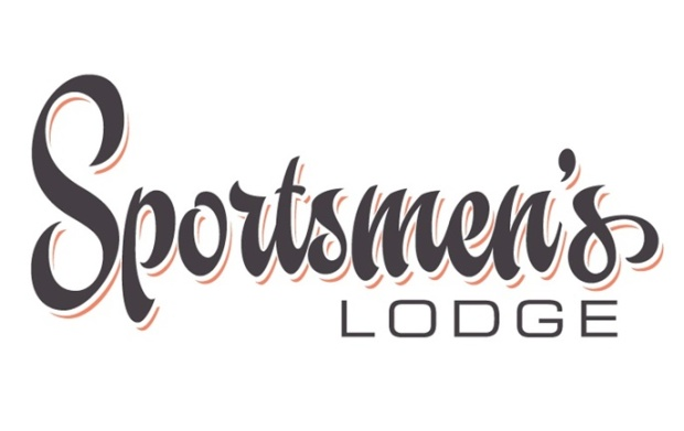 sportsmenslodge-banner