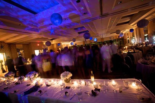 w-ballroom4