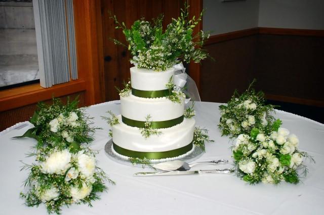 w-cake2-1024x681