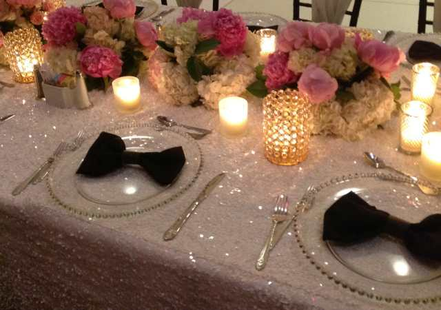 713_weddingwhite_glitter_linen