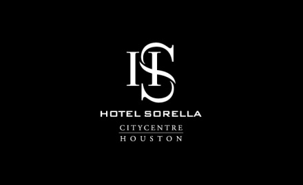 hotelsorellacitycentrehouston