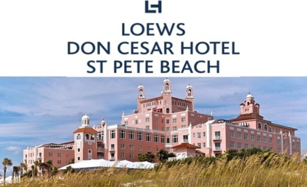 loewsdoncesarhotel-a