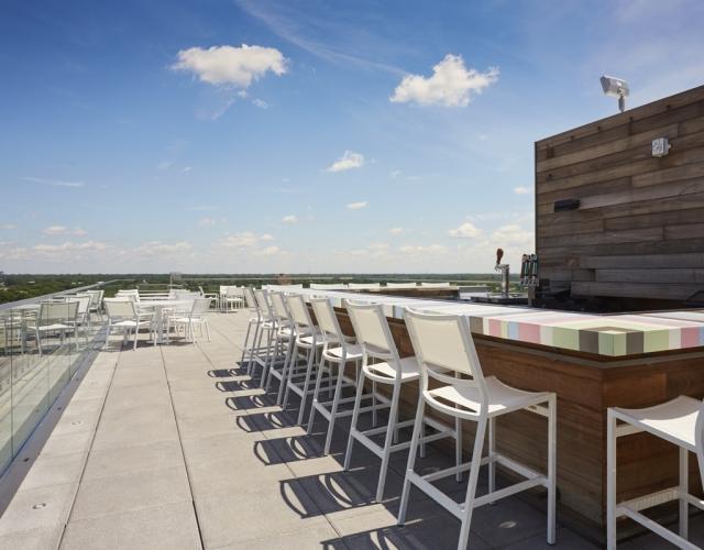 rooftop-1-crpd1024x800