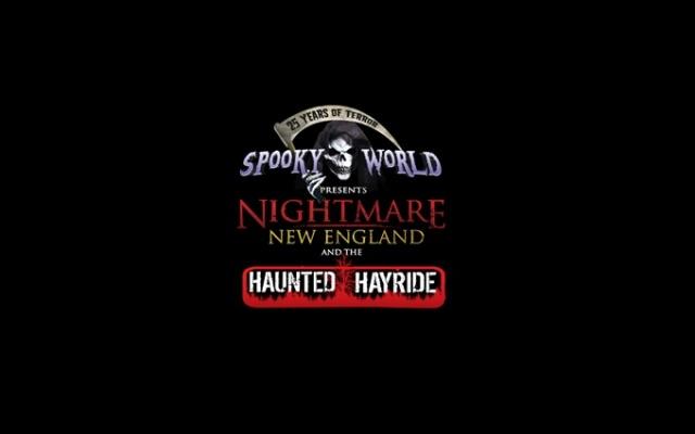 spookyworld-nightmare-new-england