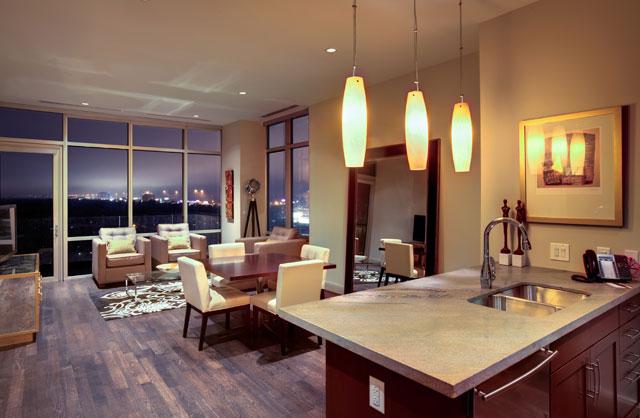 suite-1101-kitchen