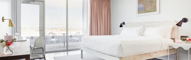 terrace-room-crpd1440x460-1