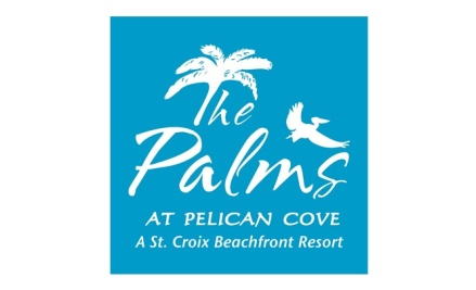 the-palms-at-pelican-cove