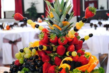 Catering Enfield Connecticut - Wedding Reception - Banquet Halls - Pierogi Queen – The Old Country Deli