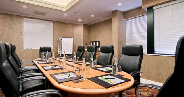 hf_boardroom_2_675x359_fittoboxsmalldimension_center
