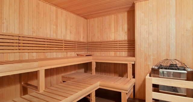 hf_sauna_6_675x359_fittoboxsmalldimension_center