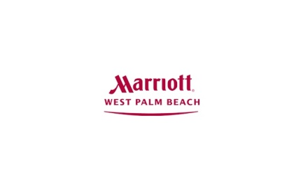 marriottwestpalmbeach