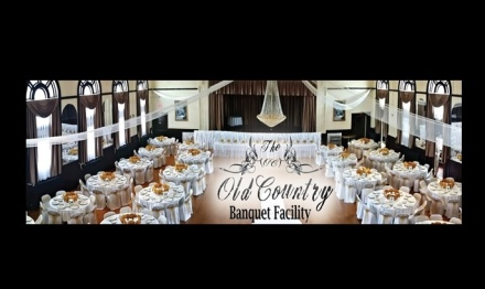 theoldcountrybanquetfacility