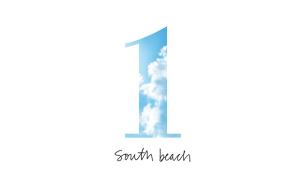 1hotelsouthbeach-gayfriendly