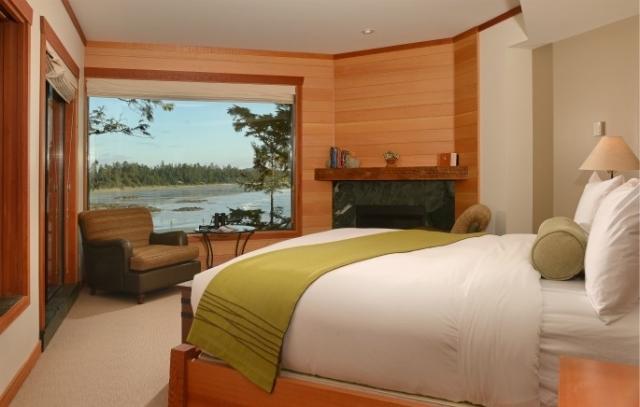 49-beachcomber-room