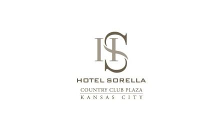 hotelsorellacountryclubplazakansascity