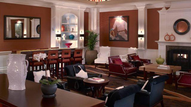 kimpton-hotel-monaco-denver-lobby-1c93d08c
