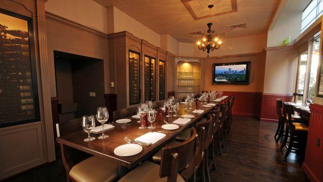kimpton-hotel-monaco-denver-panzano-private-dining-2401d216