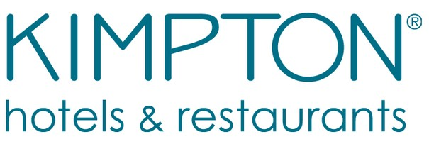 kimpton-hotels-restaurants-logo